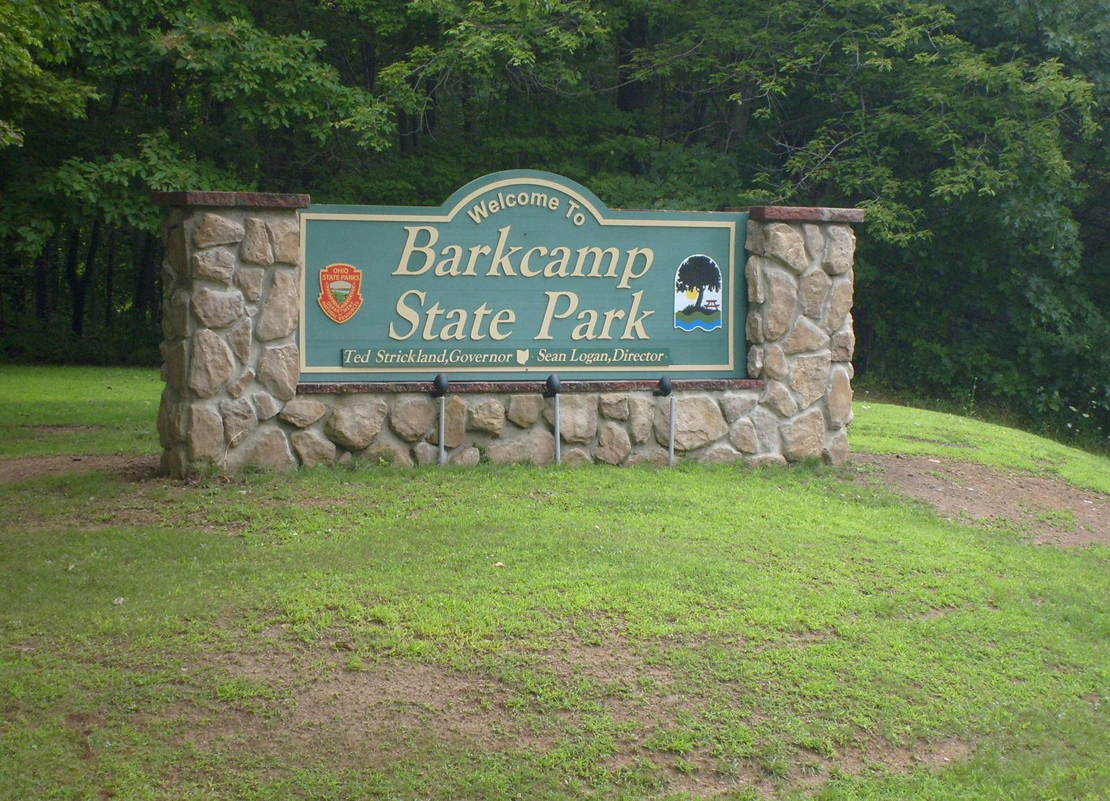 Click image for larger version  Name:Bakcamp 1.jpg Views:140 Size:632.8 KB ID:130492