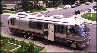 Click image for larger version  Name:Airstream.jpg Views:367 Size:562.7 KB ID:130503