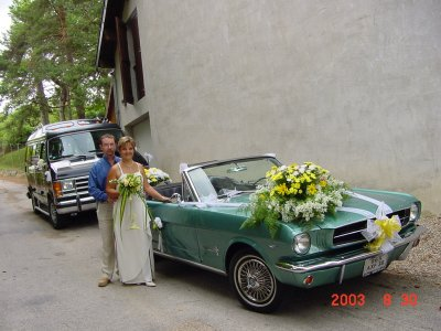 Click image for larger version  Name:mariage.jpg Views:106 Size:30.2 KB ID:13065