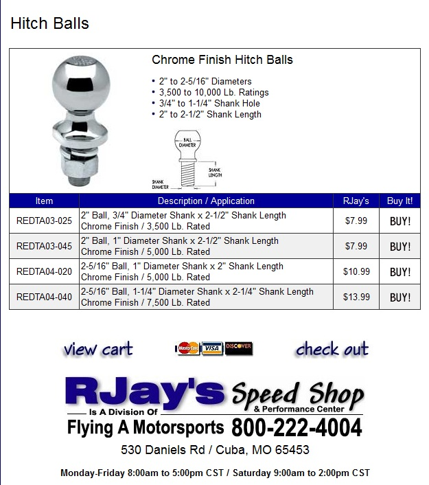 Click image for larger version  Name:RJay's.jpg Views:1709 Size:142.4 KB ID:130706