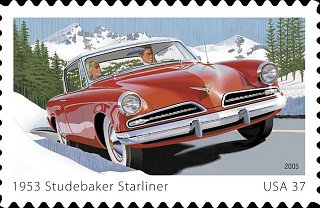 Click image for larger version  Name:corp_0603w_08z+1953_Studebaker_Starliner+Stamp.jpg Views:106 Size:52.5 KB ID:130716