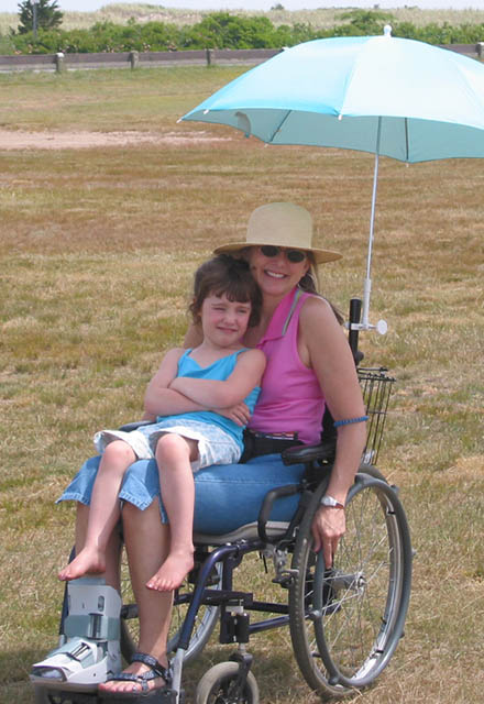 Click image for larger version  Name:wheelchair.jpg Views:108 Size:80.9 KB ID:13082
