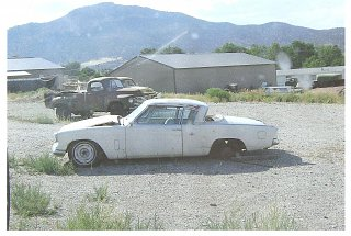 Click image for larger version  Name:Studebaker.jpg Views:94 Size:379.9 KB ID:130820