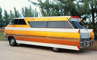 Click image for larger version  Name:1976starstreakII.jpg Views:131 Size:516.6 KB ID:130892