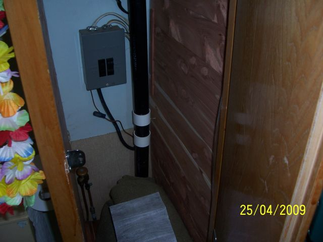 Click image for larger version  Name:AC power closet.jpg Views:76 Size:41.8 KB ID:130982