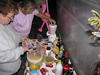 Click image for larger version  Name:Friday Night Smoothies.jpg Views:88 Size:1.22 MB ID:130986