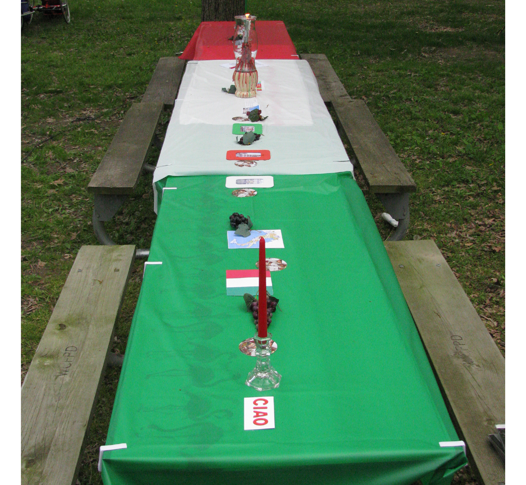 Click image for larger version  Name:Main Table.jpg Views:79 Size:1.04 MB ID:130987