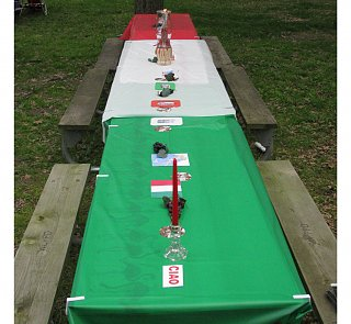 Click image for larger version  Name:Main Table.jpg Views:96 Size:1.04 MB ID:130987