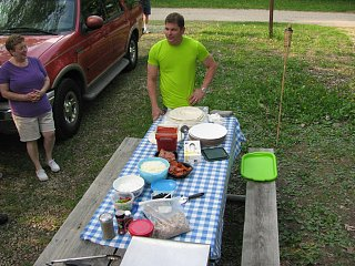 Click image for larger version  Name:Pizza Demo.jpg Views:94 Size:952.8 KB ID:130988