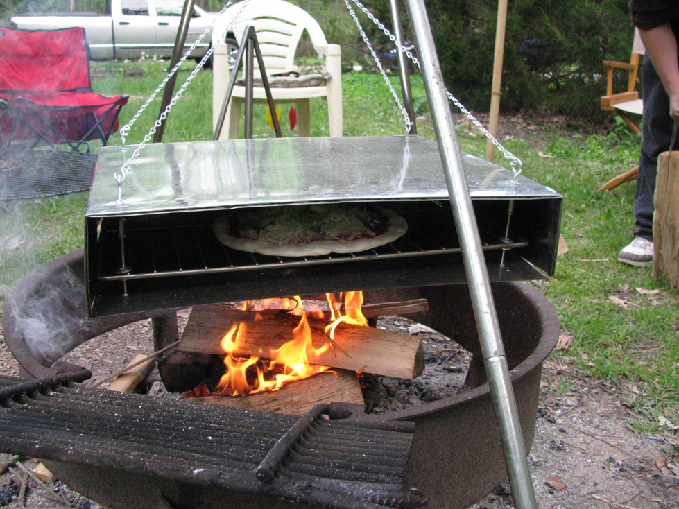 Click image for larger version  Name:Pizza Over The Fire.jpg Views:74 Size:882.6 KB ID:130990