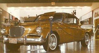 Click image for larger version  Name:1957 Golden Hawk01 edit.jpg Views:58 Size:95.6 KB ID:131095