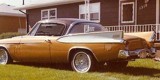 Click image for larger version  Name:1957 Golden Hawk06 edit.jpg Views:61 Size:108.6 KB ID:131096