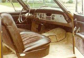 Click image for larger version  Name:1957 Golden Hawk08 edit.jpg Views:69 Size:146.9 KB ID:131097