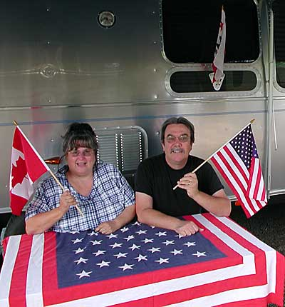 Click image for larger version  Name:Happy-4th.jpg Views:98 Size:33.5 KB ID:13153