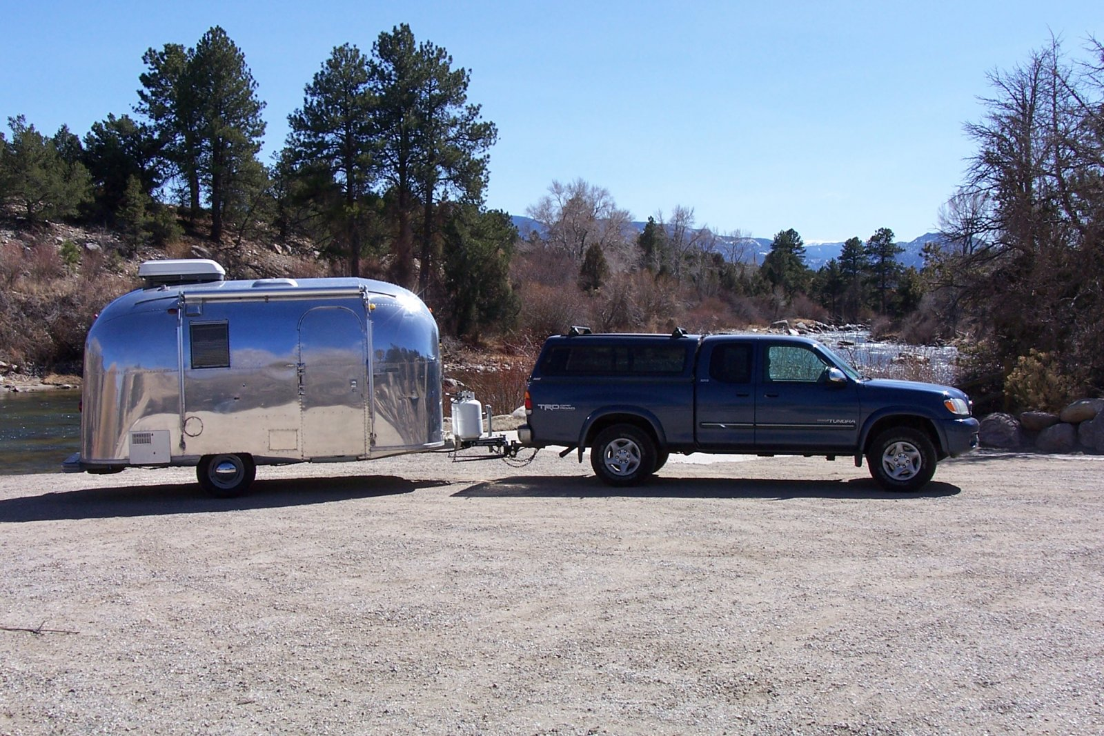 Click image for larger version  Name:airstream 092.jpg Views:103 Size:413.7 KB ID:131622