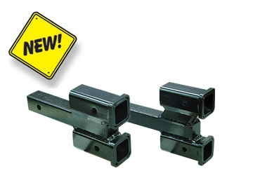 Click image for larger version  Name:rm_dual hitch 10k cap.jpg Views:95 Size:25.8 KB ID:131903