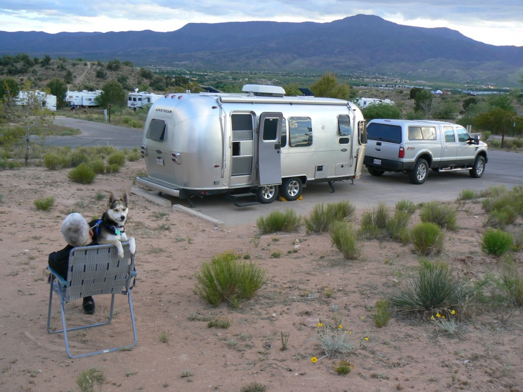 Click image for larger version  Name:Cottonwood Campground near Sedona.jpg Views:255 Size:230.4 KB ID:131906