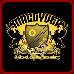 Name:  macgyver-shirt[1].png Views: 194 Size:  14.2 KB