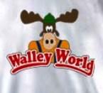 Name:  walleyworld[2].jpg Views: 493 Size:  6.7 KB