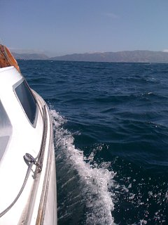 Click image for larger version  Name:SailingtoCatalina.JPG Views:161 Size:577.4 KB ID:132126