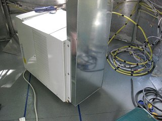 Click image for larger version  Name:duct.jpg Views:178 Size:94.8 KB ID:132286