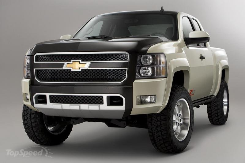 Click image for larger version  Name:2010 Chevy Proto.jpg Views:76 Size:52.0 KB ID:132374