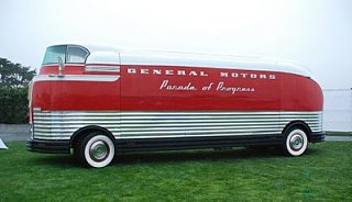 Click image for larger version  Name:1953 futurliner.jpg Views:68 Size:18.5 KB ID:132463
