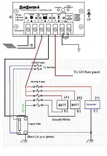Click image for larger version  Name:solar-charge-controller.JPG Views:807 Size:41.7 KB ID:132578