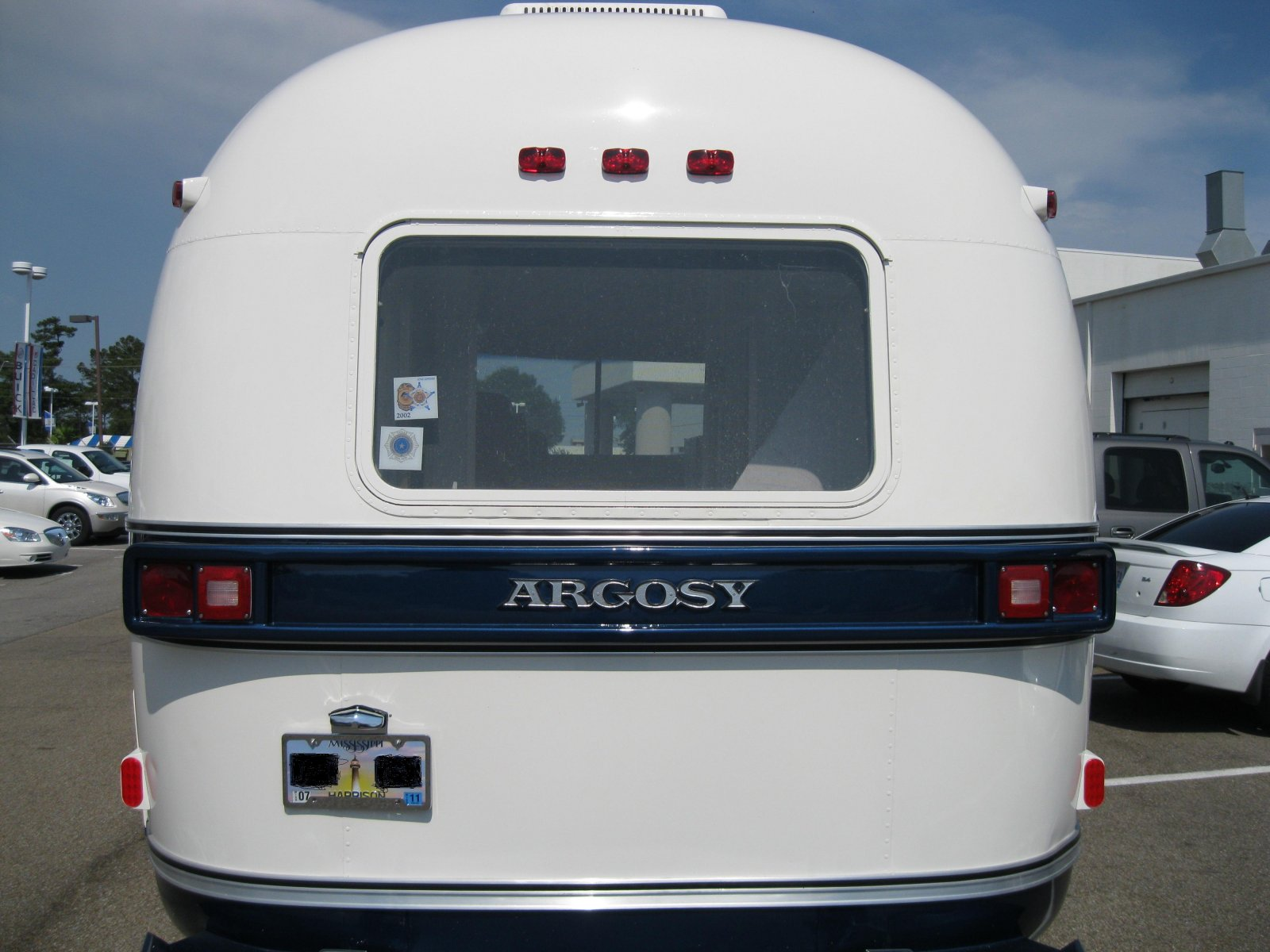 Click image for larger version  Name:'75 Argosy Motorhome 093.jpg Views:183 Size:209.5 KB ID:132621