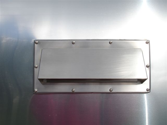 Click image for larger version  Name:STAINLESS UP-GRADES 006.jpg Views:86 Size:31.2 KB ID:132684