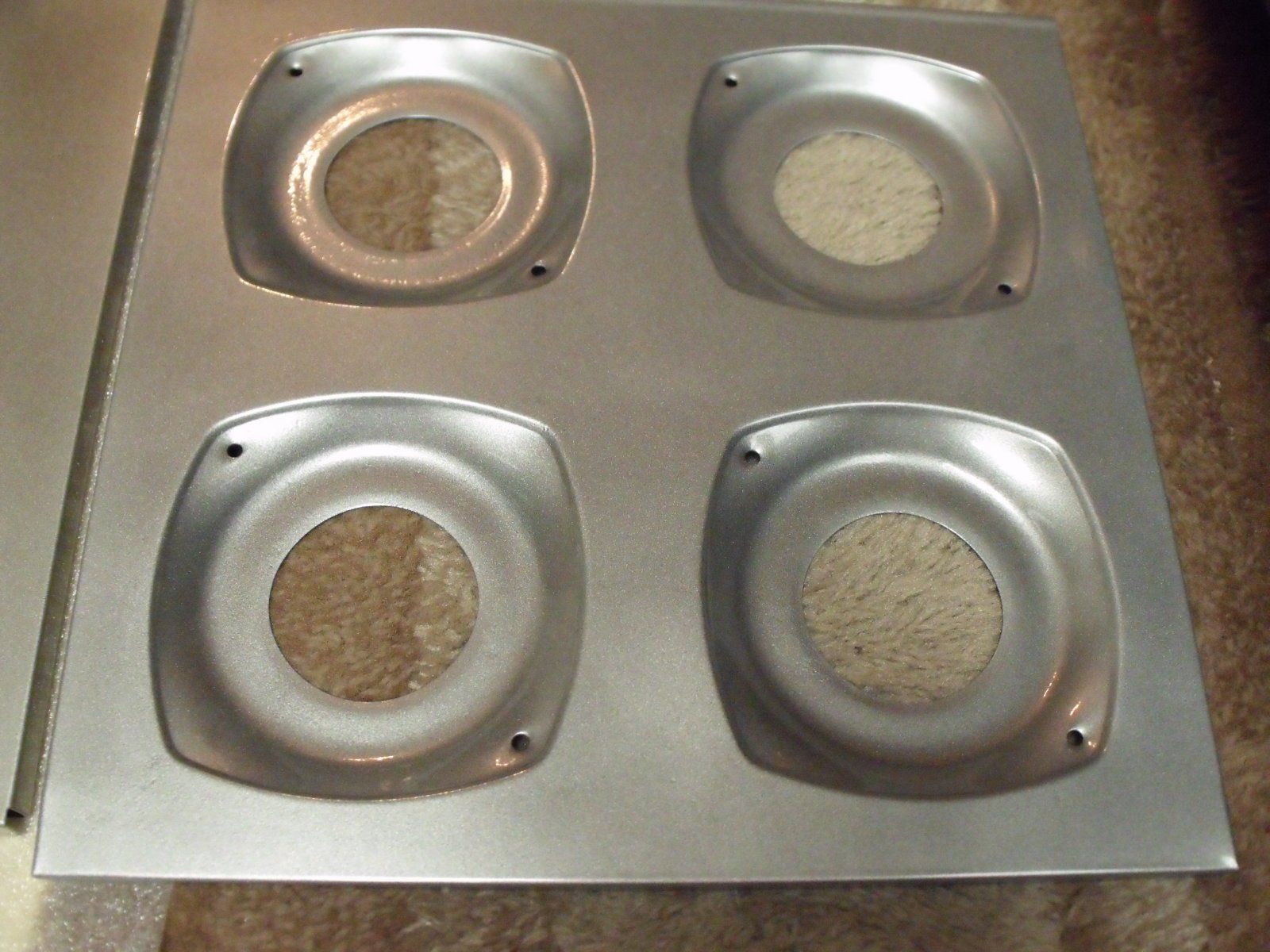 Click image for larger version  Name:Stove Top 002.jpg Views:195 Size:275.0 KB ID:132688