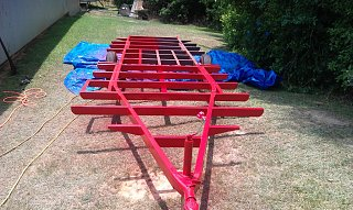 Click image for larger version  Name:AB9 - Red paint frame.jpg Views:134 Size:292.2 KB ID:132757