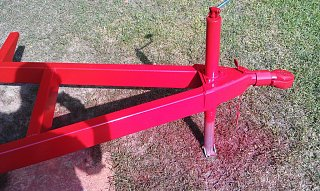 Click image for larger version  Name:AC2 - New hitch.jpg Views:130 Size:340.9 KB ID:132759
