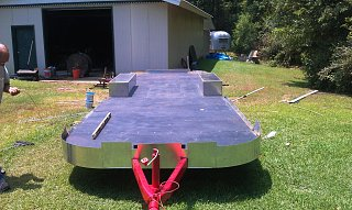 Click image for larger version  Name:AF2 - ready for floor covering.jpg Views:126 Size:250.9 KB ID:132773