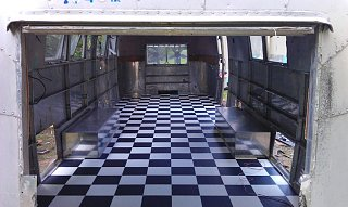 Click image for larger version  Name:AJ2 - rear hatch floor.jpg Views:135 Size:176.6 KB ID:132791