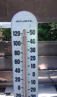 Click image for larger version  Name:AJ4 - Hot hot does it get inside a can.jpg Views:117 Size:138.9 KB ID:132793