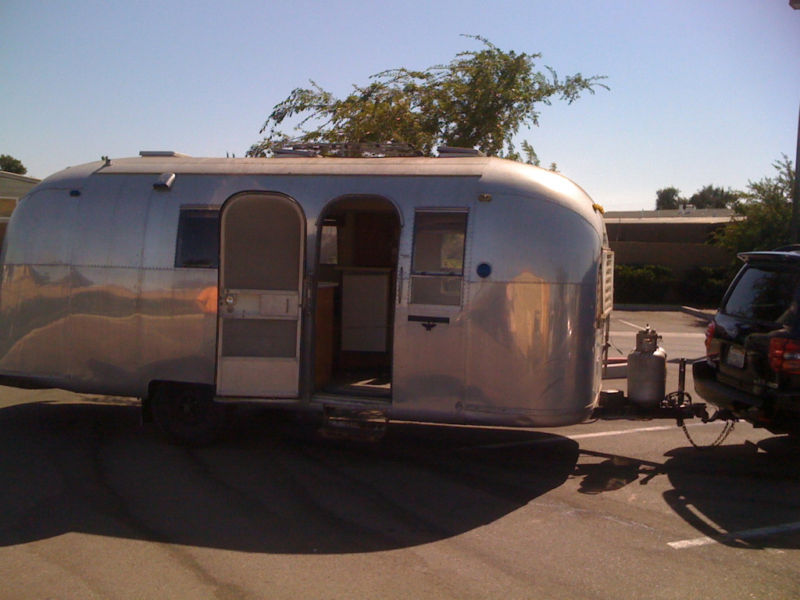 Click image for larger version  Name:66airstream.jpg Views:115 Size:71.0 KB ID:132800