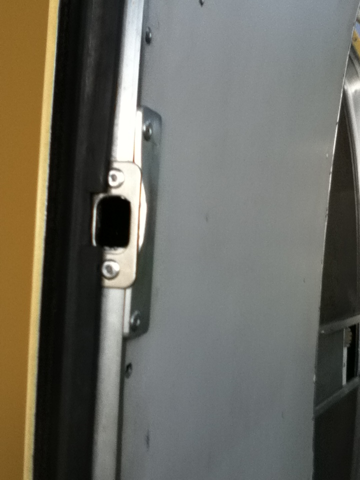 Click image for larger version  Name:Edge Of Door.JPG Views:202 Size:166.0 KB ID:132807