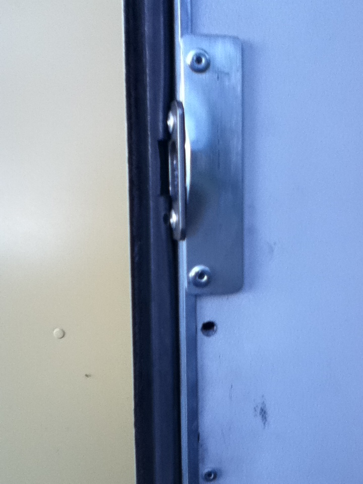 Click image for larger version  Name:Inside Edge of Door.JPG Views:198 Size:171.4 KB ID:132808