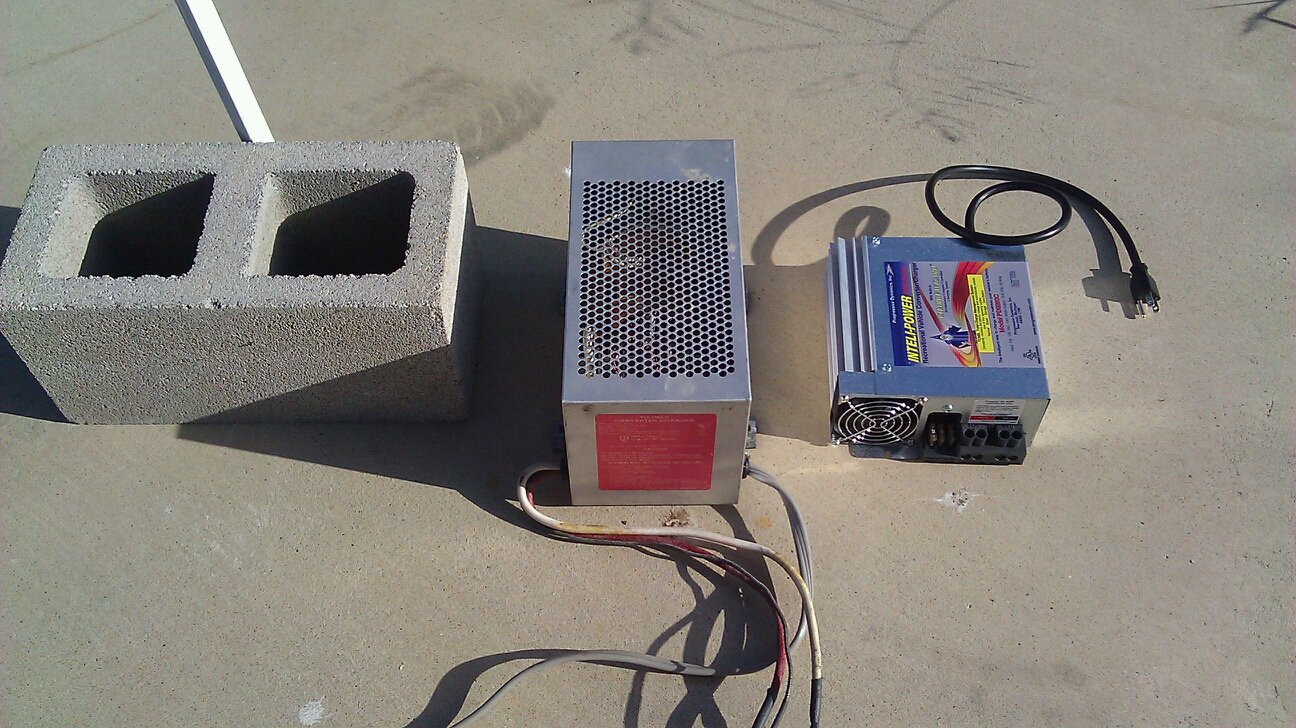 Click image for larger version  Name:old and new converters.jpg Views:117 Size:249.9 KB ID:132815