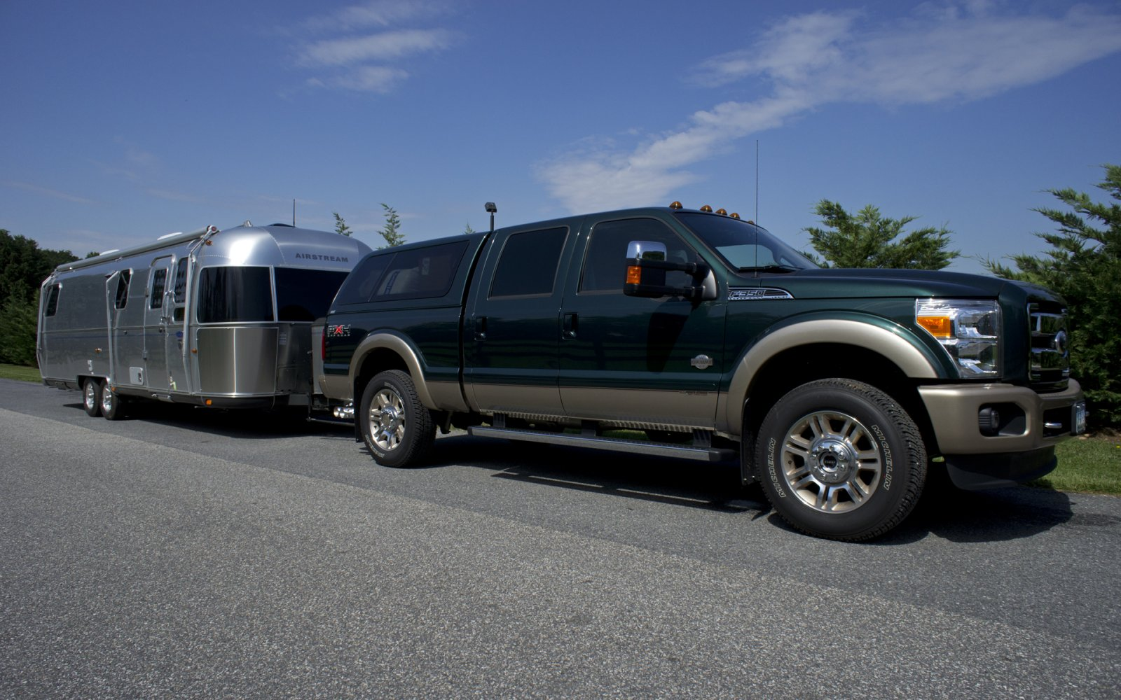 Click image for larger version  Name:11AirstreamClass301stTrip-1.jpg Views:97 Size:274.1 KB ID:132845