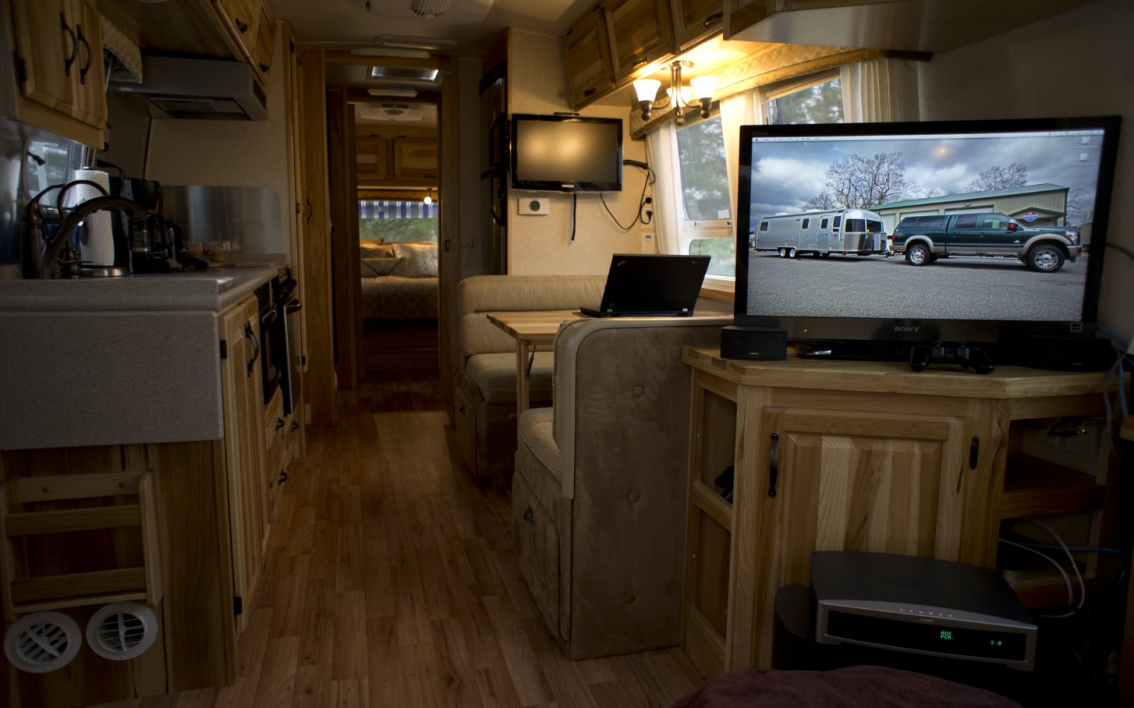 Click image for larger version  Name:11AirstreamClass301stTrip-8.jpg Views:123 Size:190.7 KB ID:132852