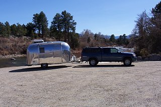 Click image for larger version  Name:airstream 091.jpg Views:82 Size:400.1 KB ID:132969