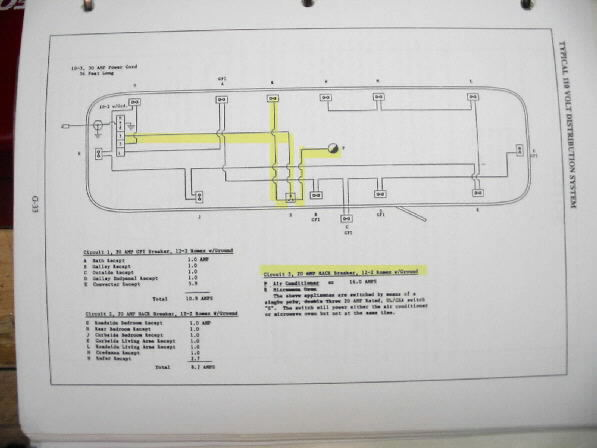 Click image for larger version  Name:schematic.jpg Views:115 Size:30.4 KB ID:13300