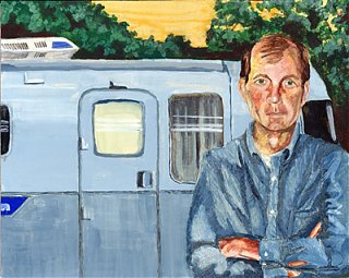 Click image for larger version  Name:airstreampainting.jpg Views:902 Size:71.9 KB ID:1331