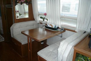 Click image for larger version  Name:open house 12.jpg Views:133 Size:44.7 KB ID:133267