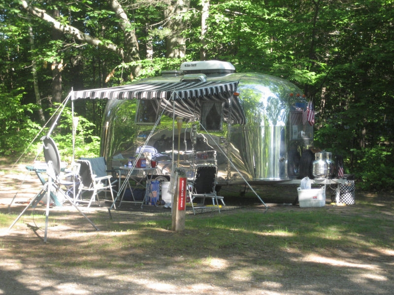 Click image for larger version  Name:1965_airstream_2008_1.jpg Views:178 Size:411.5 KB ID:133327