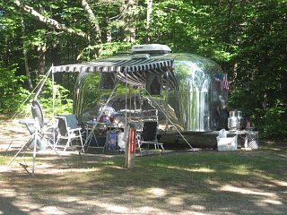 Click image for larger version  Name:1965_airstream_2008_1.jpg Views:205 Size:411.5 KB ID:133327