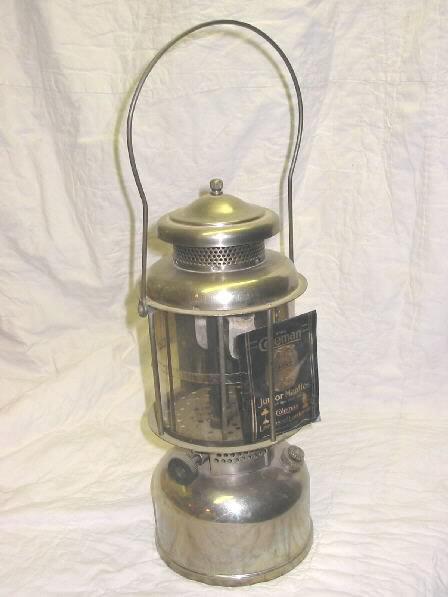 Click image for larger version  Name:1917 nickle lantern.jpg Views:89 Size:33.0 KB ID:13342