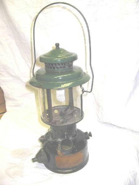 Click image for larger version  Name:1943 dual fuel gi lantern.jpg Views:107 Size:23.0 KB ID:13344
